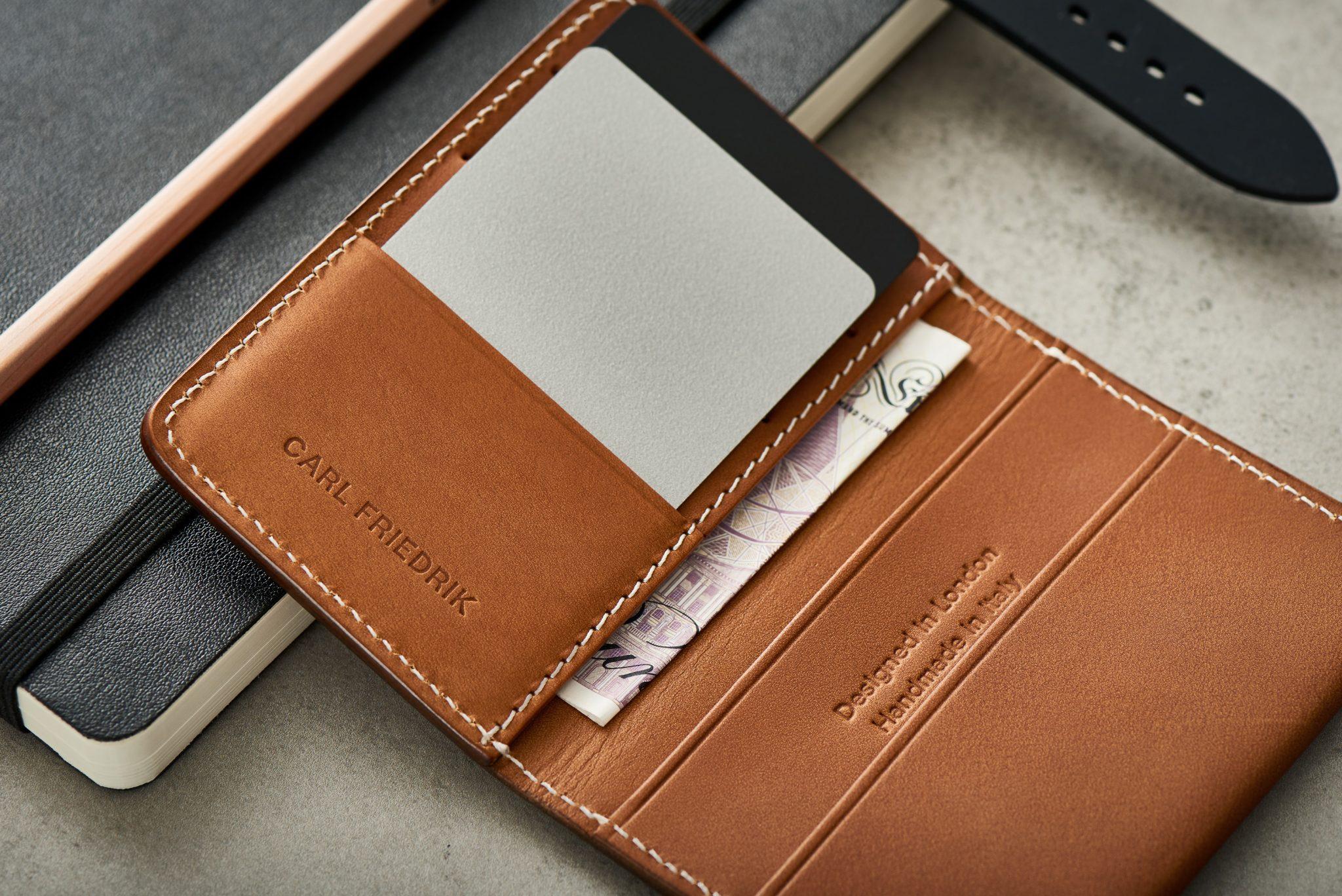 carl-friedrik-swanfield-leather-wallet-ls-tan-3