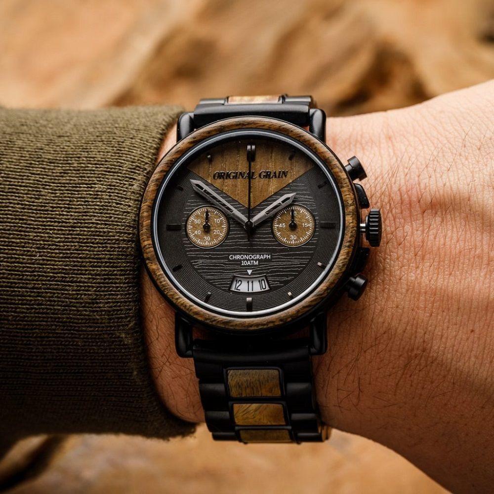 Original-Grain-Watches-2