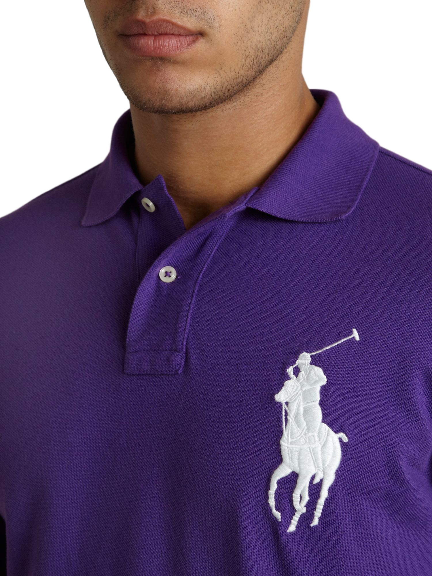 polo-ralph-lauren-purple-wimbledon-big-pony-mesh-polo-shirt-product-3-11632406-122946732_clipped_rev_1.png