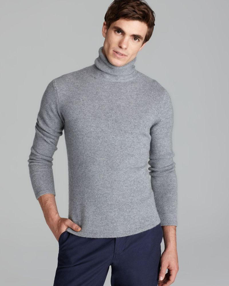 steven-alan-light-grey-terrence-cashmere-turtleneck-sweater-product-1-13025640-171852288