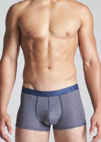 Tani-boxers-underwear