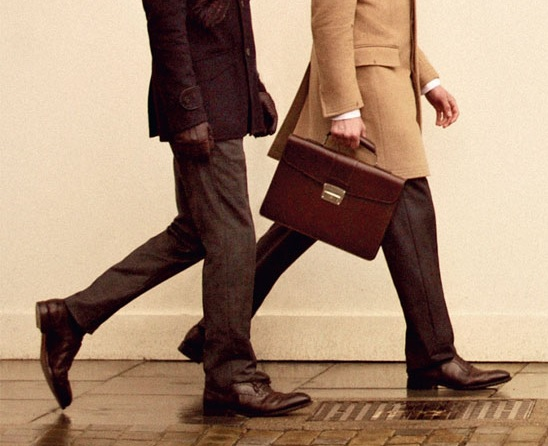 two-men-briefcase