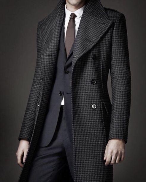 5c8d2b54e858e1ac41ae704f2be7e70b--burberry-coat-burberry-menswear
