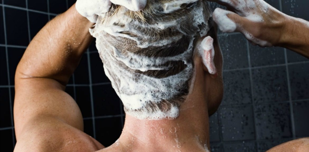 Mens-common-hair-mistakes-washing-hair-soap-grooming